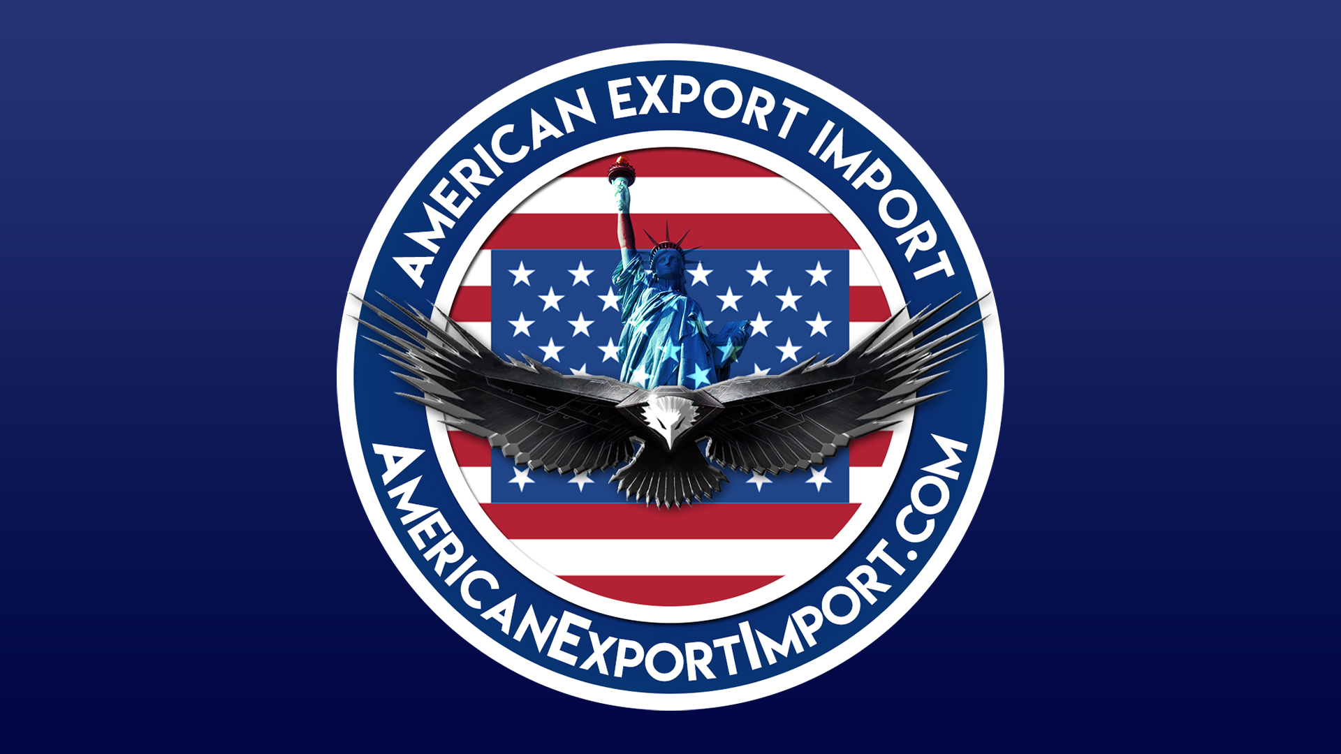 National ENQ: The Only Solution Is an Export Revolution – American Businesses Must Receive Support to Dramatically Increase Exports
