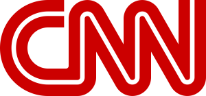 National ENQ NationalENQ.com Donald Trump Fake News CNN