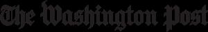 National ENQ NationalENQ.com Donald Trump Fake News The Washington Post
