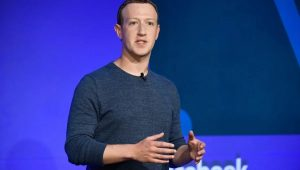 National ENQ Top 10 Billionaires - Mark Zuckerberg - NationalENQ.com