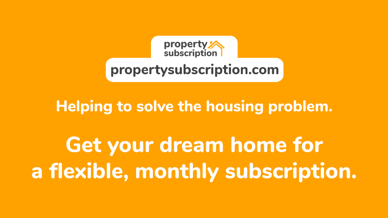 propertysubscription.com-32040549350-home-monthly-subscription-property-subscription