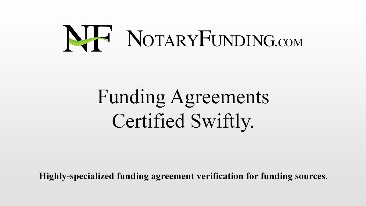 Notaryfunding.com-notary-funding