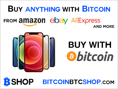 bitcoinbtcshop.com