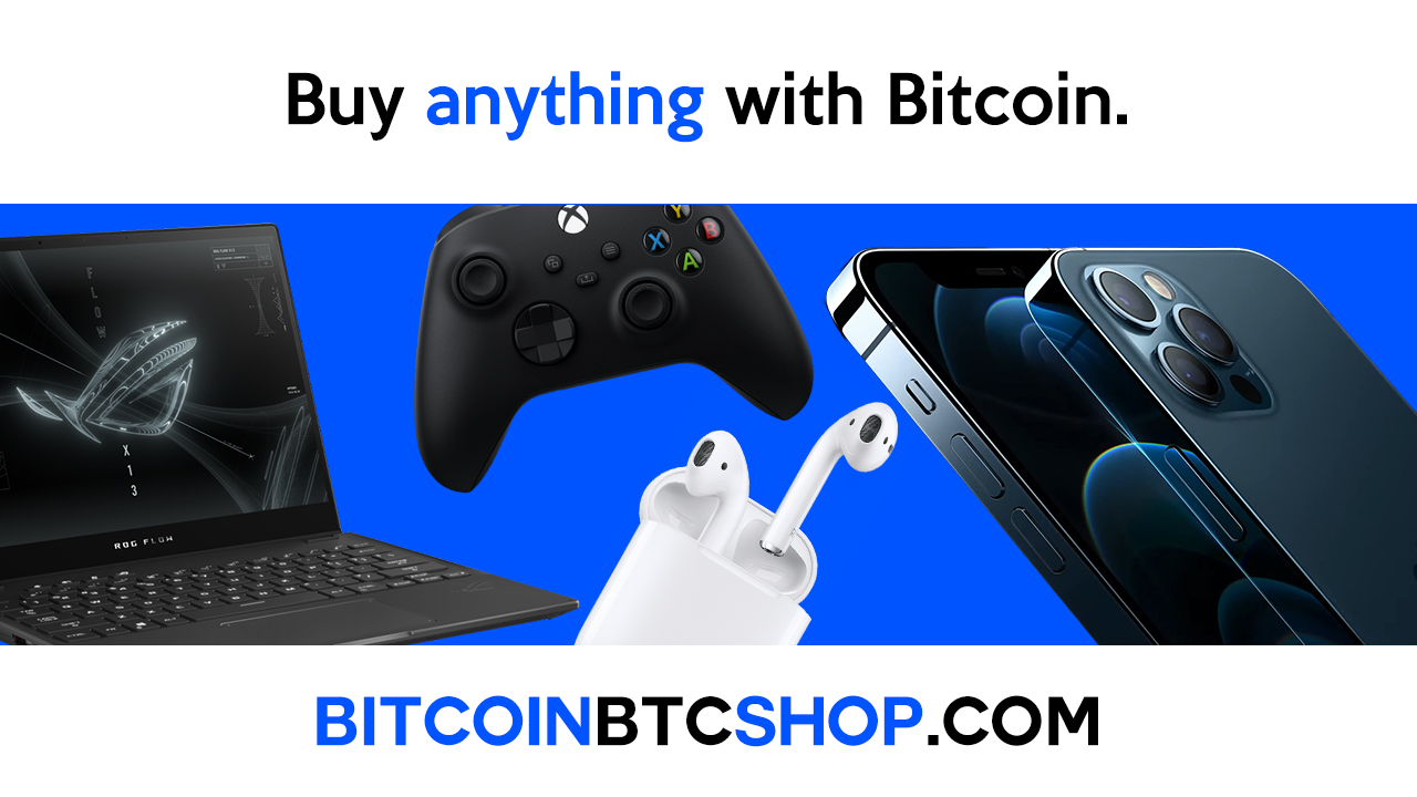 bitcoinbtcshop.com-buy-anything