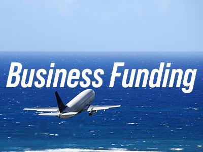 National ENQ Garanta Consulting Business Funding