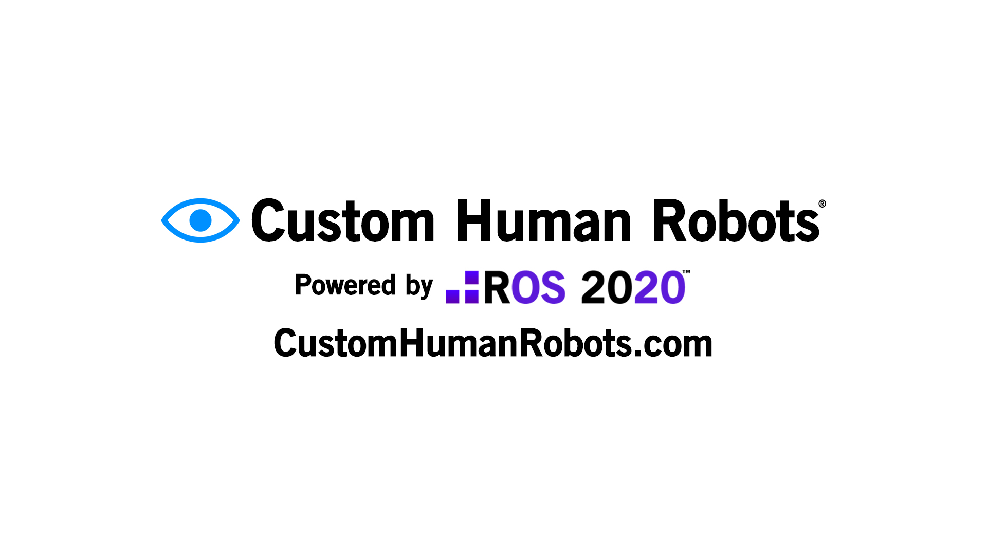 National ENQ Reports: People Are Using Humanoid Robots as Their Real-Life Avatar, to Protect Themselves Against Coronavirus