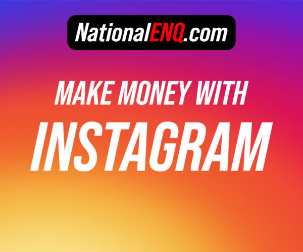 How To Make Money Using Instagram, Twitter, YouTube – Buy Instagram Followers, YouTube Subscribers, Facebook Likes, Website Traffic on BitcoinSuscribers.com – With Bitcoin For Full Privacy & Security